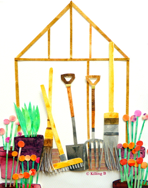 Greenhouse-and-Garden-Tools ft