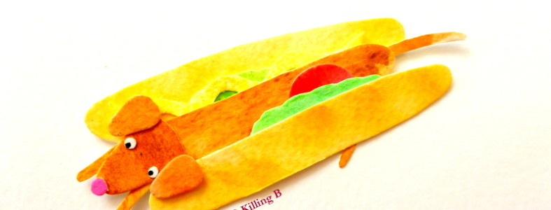 Hot-Dog ft