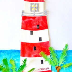 Lighthouse ft