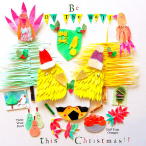 be-on-the-ball-this-christmas