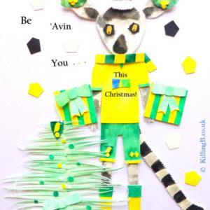 lets-be-avin-you-lemur